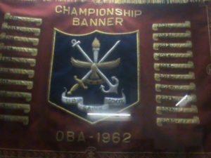 championshipbanner