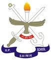 CAPTAIN MANOJ KUMAR PANDEY U.P. SAINIK SCHOOL, LUCKNOW