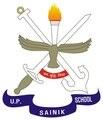 CAPTAIN MANOJ KUMAR PANDEY U.P. SAINIK SCHOOL, LUCKNOW